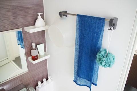 オリジナル 風呂小物 シャンプー