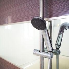 シャワーラックが便利!省スペースでお風呂が片付くおすすめ5選