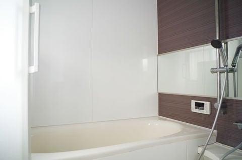 オリジナル お風呂