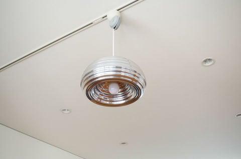 オリジナル 天井 照明