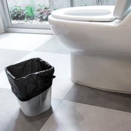 トイレ サニタリー ごみ箱