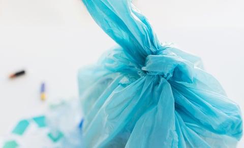 捨てる ゴミ 処分 断捨離
