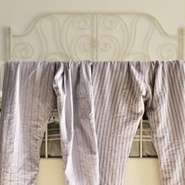 パジャマを洗濯する頻度はどれくらい?毎日洗うべき?