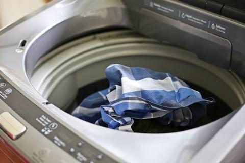洗い つけ 置き
