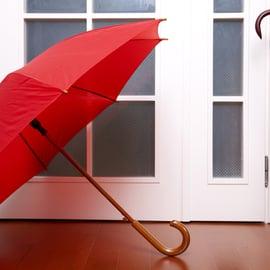 傘立てのおすすめ8選!玄関もキレイに片付く!