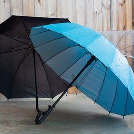 おしゃれな傘立て6選!省スペースでかわいい商品は?