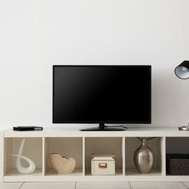 テレビの配線を隠す方法は?おしゃれに見せるにはどうする?