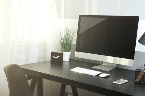 デスクトップ パソコン PC