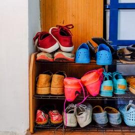靴用消臭スプレーのおすすめ11選!イヤな臭いがスッキリ消える!