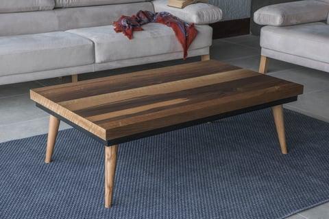 テーブル ソファー リビング カーペット