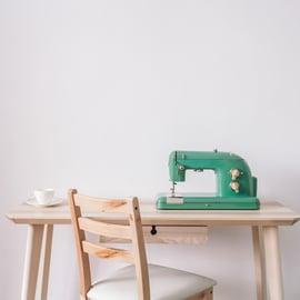 裁縫 机 ミシン