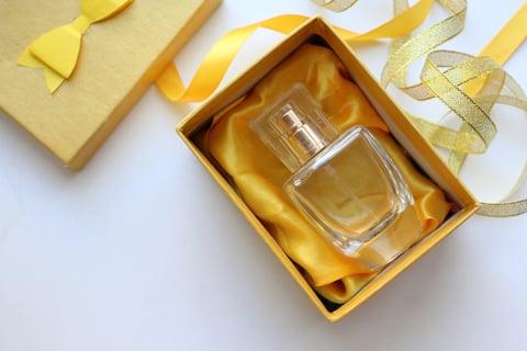 香水 小物 ボックス ケース