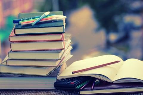 教科書 子供