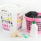洗濯物 洗剤 漂白剤