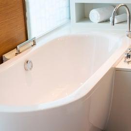 浴槽 お風呂