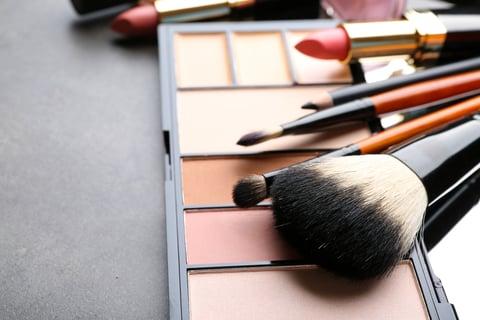 化粧道具 メイク コスメ