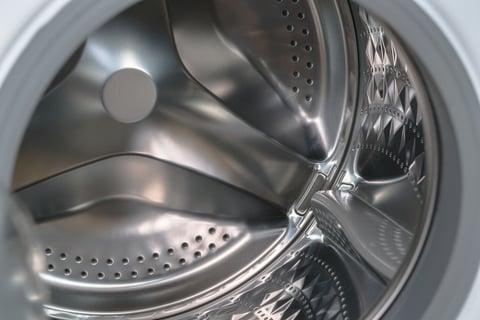 洗濯機 ドラム  洗濯槽