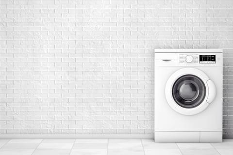 ドラム式 洗濯機