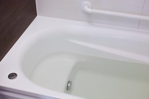 浴槽 バスタブ 残り湯 お風呂