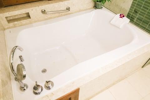 お風呂 浴槽 バスタブ