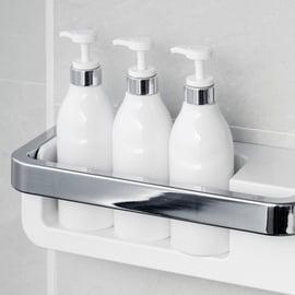お風呂のラックはどう選ぶ?スッキリ片付くおすすめ10選
