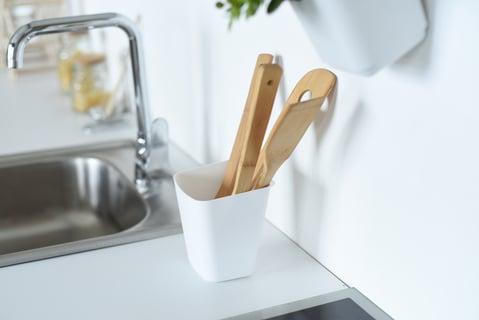 シンク キッチンツール 調理器具