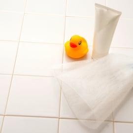 浴室小物 お風呂 おもちゃ