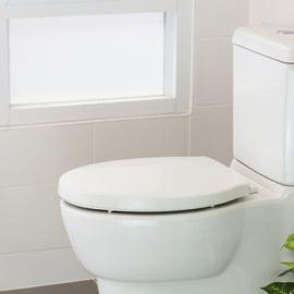 トイレの臭い対策は6つある!気になる臭いの原因ごとの消臭方法は?