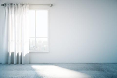 窓 日光 明るい 日差し