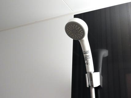 シャワーヘッド 風呂