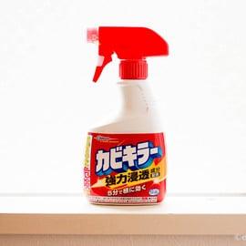 「塩素系漂白剤」が最強の理由!どんな洗剤?効果の高いおすすめは?