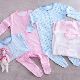 ベビー服 子供(赤ちゃん)の服