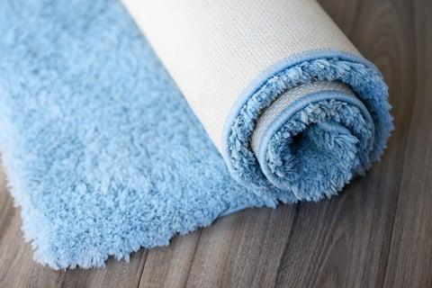 カーペット 絨毯 ラグ