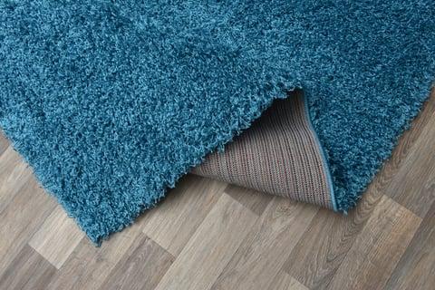 カーペット ラグマット 絨毯