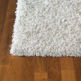 カーペット 絨毯 ラグ 床