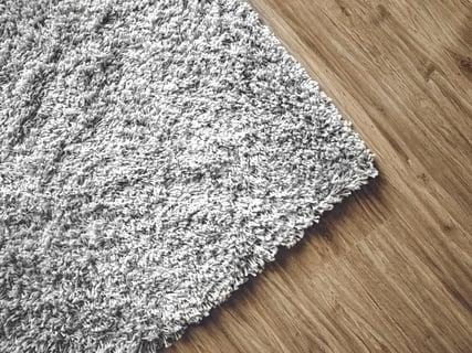 ラグマット 絨毯 カーペット
