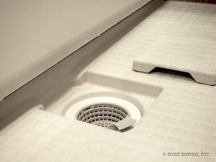 風呂 方 捨て お 蓋 の