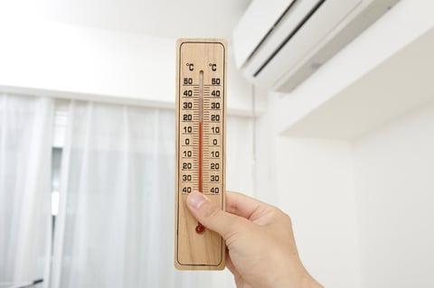 気温 室温 温度