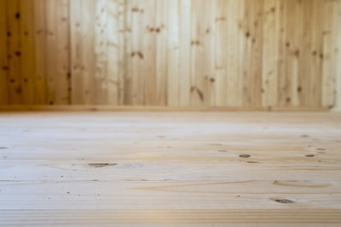 無垢材 木材