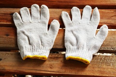 軍手 手袋