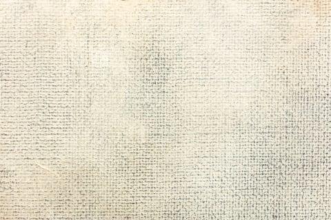 壁紙の汚れ