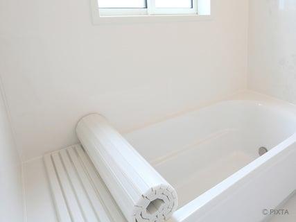 お風呂のフタ 浴槽