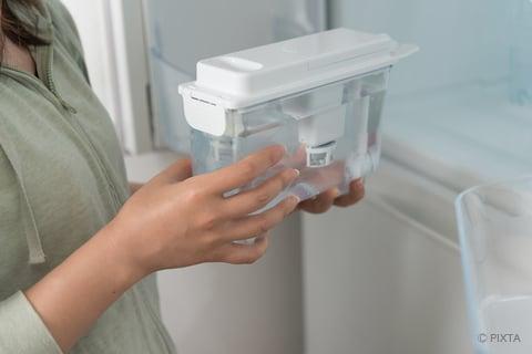 製氷 機 冷蔵庫 日立
