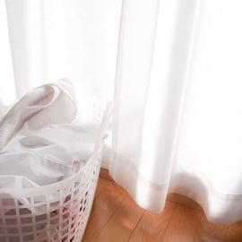 浴室の物干しグッズ9選!お部屋よりも早く乾かせる便利アイテム