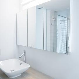 洗面所が臭いのは洗面台が原因?解消する方法や予防策は?