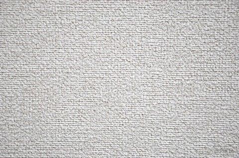 壁紙 ビニールクロス