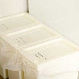 ゴミ箱 キッチン