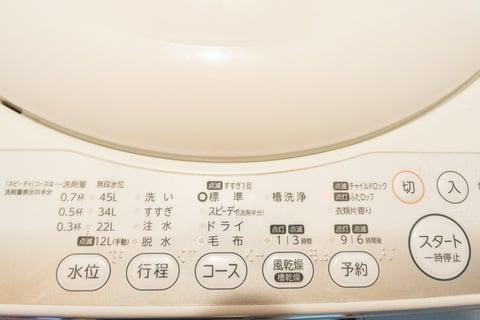e7e7c7c01cad6 綿(コットン)の服は縮むの?風合いそのままに洗い上げる4つのコツ