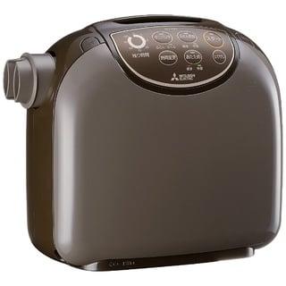 布団 乾燥 機 おすすめ フトンクリニック ふとん乾燥機