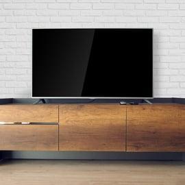 収納力抜群のテレビ台6選!テレビ周りをスッキリさせられるアイテム